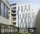 0 pièces Bruxelles  Immobilier Pro  292 m²