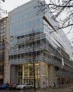 Immobilier Pro Bruxelles  0 pièces 2913 m²