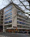 0 pièces  Immobilier Pro 444 m² Bruxelles