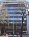 Immobilier Pro 883 m² Bruxelles  0 pièces