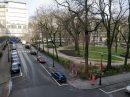 Immobilier Pro Bruxelles  610 m² 0 pièces