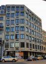 Immobilier Pro 610 m² 0 pièces Bruxelles