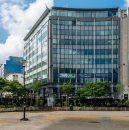 2974 m²  Immobilier Pro Bruxelles  0 pièces