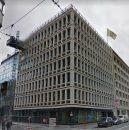 Immobilier Pro 3371 m² Bruxelles  0 pièces