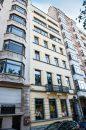 Immobilier Pro  Bruxelles  0 pièces 225 m²