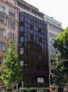 Bruxelles  195 m² 0 pièces Immobilier Pro