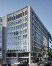 Immobilier Pro 738 m² Bruxelles  0 pièces