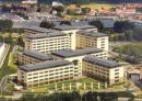 0 pièces Immobilier Pro Bruxelles  1550 m²