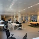 Bruxelles  1550 m²  0 pièces Immobilier Pro