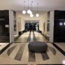 Immobilier Pro Bruxelles  1550 m²  0 pièces