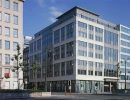 Immobilier Pro 177 m² Bruxelles  0 pièces