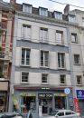 Immobilier Pro 384 m² Bruxelles  0 pièces