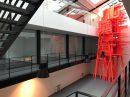Immobilier Pro 428 m² Bruxelles  0 pièces