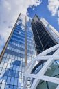 Immobilier Pro  Bruxelles  411 m² 0 pièces