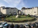 Immobilier Pro Bruxelles  236 m² 0 pièces