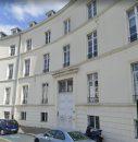 Immobilier Pro 236 m² Bruxelles  0 pièces