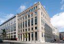 Immobilier Pro  Bruxelles  535 m² 0 pièces