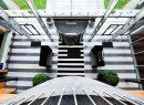 Immobilier Pro 3326 m² Bruxelles  0 pièces