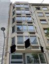 Immobilier Pro 581 m² Bruxelles  0 pièces