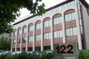 Immobilier Pro 2495 m² Bruxelles  0 pièces