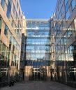 Immobilier Pro  Bruxelles  2787 m² 0 pièces