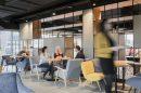 Immobilier Pro  Bruxelles  0 pièces 7573 m²