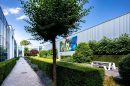 Immobilier Pro Diegem  3320 m² 0 pièces