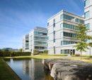 Immobilier Pro 789 m² Diegem  0 pièces
