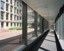 Immobilier Pro 673 m² Bruxelles  0 pièces