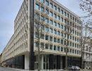 Immobilier Pro 1262 m² Bruxelles  0 pièces