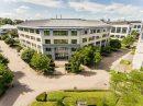 Immobilier Pro 678 m² Zaventem  0 pièces
