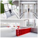 Immobilier Pro  Zaventem  678 m² 0 pièces