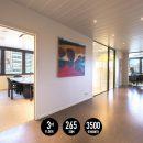 Immobilier Pro 660 m² Etterbeek  0 pièces