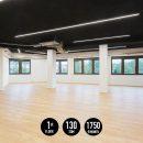 Immobilier Pro Etterbeek  660 m² 0 pièces