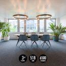 Immobilier Pro 764 m² Jette  0 pièces