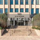 Immobilier Pro  Auderghem  181 m² 0 pièces