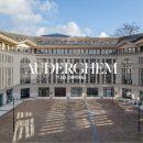 Immobilier Pro 750 m² Auderghem  0 pièces