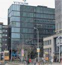 Immobilier Pro 4171 m² Saint-Josse-Ten-Noode  0 pièces