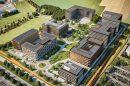 Immobilier Pro 1395 m² Diegem  0 pièces