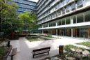 Immobilier Pro Bruxelles  2924 m² 0 pièces