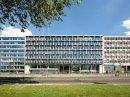 Immobilier Pro 2924 m² Bruxelles  0 pièces