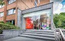Immobilier Pro 400 m² Uccle  0 pièces