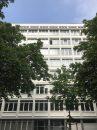 Immobilier Pro 240 m² Schaerbeek  0 pièces