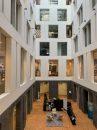 Immobilier Pro 3131 m² Bruxelles  0 pièces