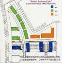 Immobilier Pro 535 m² Mechelen  0 pièces