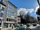 Immobilier Pro 145 m² Uccle  0 pièces