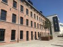 Immobilier Pro 364 m² Bruxelles  0 pièces