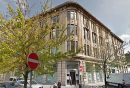Immobilier Pro 1800 m² Anderlecht  0 pièces