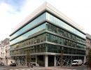 Immobilier Pro 169 m² Bruxelles  0 pièces