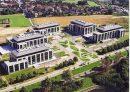 Immobilier Pro 11571 m² Anderlecht  0 pièces